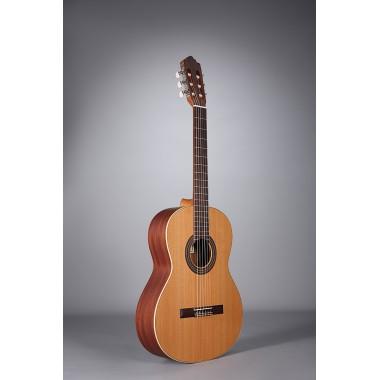 Altamira Basico 4/4 muziekschool pakket